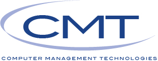 Computer Management Technologies
