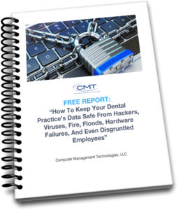 Dental Disaster Recovery ebook